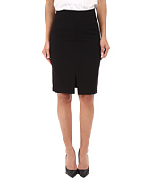 kensie - Stretch Crepe Pencil Skirt KS2K6221