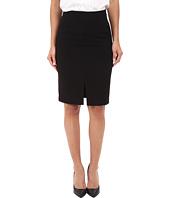 kensie - Stretch Crepe Pencil Skirt KS2K6221