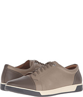 Cole Haan - Quincy Cap Toe