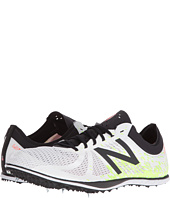 New Balance - LD5000v4 Long Distance Spike