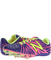 New Balance - SD100v1 Sprint Spike