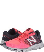 New Balance - T690v2 Speed Ride