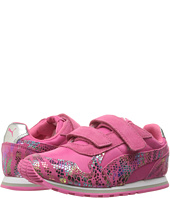 Puma Kids - ST Runner Sportlux V (Little Kid/Big Kid)