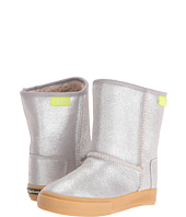 Morgan&Milo Kids - Sophie Boot (Toddler/Little Kid)