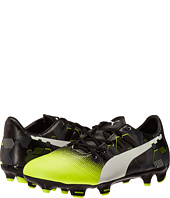 Puma Kids - evoPOWER 3.3 Graphic FG (Little Kid/Big Kid)