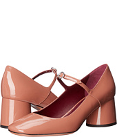 Marc Jacobs - Nicole Mary Jane Pump