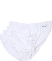 2(X)IST - Stretch 4-Pack Bikini Briefs