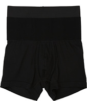 2(X)IST - Shapewear Form Trunk