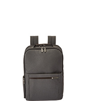 Briggs & Riley - Kinzie Street - Medium Backpack