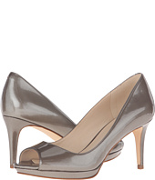 Nine West - Gelabelle