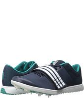 adidas - Adizero TJ/PV