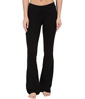 PACT - Organic Cotton Lounge Pants