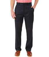 Perry Ellis Portfolio - Solid Performance Portfolio Pant
