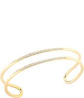 Elizabeth and James - Selena Cuff Bracelet