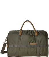 Briggs & Riley - Baseline - Medium Duffel