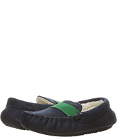 Stride Rite - Madden Moccasin (Toddler/Little Kid)