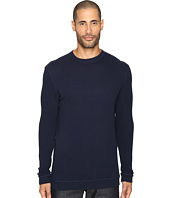 Naked & Famous - Vintage Doubleface Sweater
