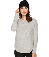ONLY - Bretagne Pullover