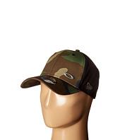 Oakley - Tinfoil Cap