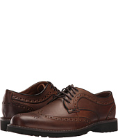 Dockers - Benfield