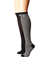Sperry - Marl Soft and Dreamy Knee High