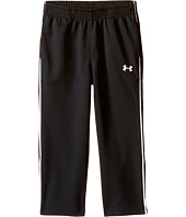 Under Armour Kids - Midweight Warm-Up Pants (Little Kids/Big Kids)