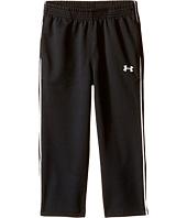 Under Armour Kids - Midweight Warm-Up Pants (Little Kids/Big Kids)