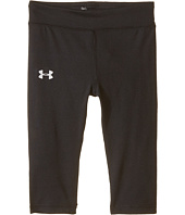 Under Armour Kids - Everyday Capris (Toddler)