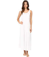 Hanro - Cotton Deluxe Long Tank Nightgown