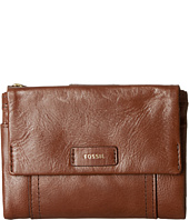 Fossil - Ellis Multifunction