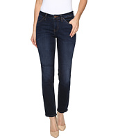 Jag Jeans - Penelope Slim Ankle Platinum Denim in Indio