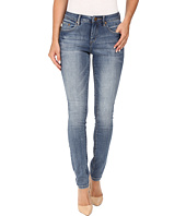 Jag Jeans - Sheridan Skinny Capital Denim in Dockside