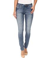 Jag Jeans - Sheridan Skinny Capital Denim in Dockside