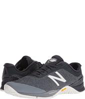 New Balance - MX40v1