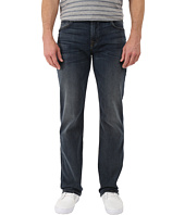 7 For All Mankind - Carsen Easy Straight Leg in Broadway