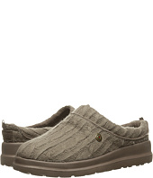 BOBS from SKECHERS - Cherish - Bob-Sled