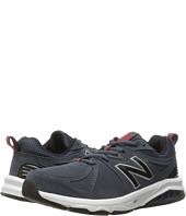 New Balance - MX857v2