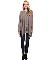 Jag Jeans - Avary Top Burnout Jersey