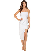 KEEPSAKE THE LABEL - High Rise Dress
