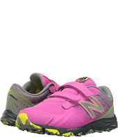 New Balance Kids - KE690V2Y (Little Kid/Big Kid)