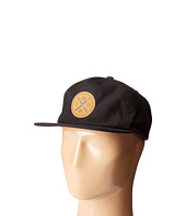 Nixon - The Beachside Snapback Hat