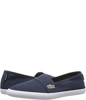 Lacoste - Marice BL 1