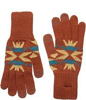 Pendleton - Texting Glove