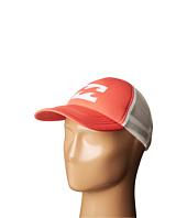 Billabong - Billabong Trucker Hat
