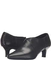 Rockport - Kimly Keturah Shootie