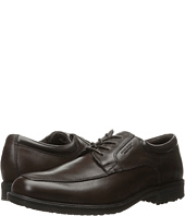 Rockport - Lead The Pack Apron Toe