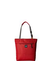 Pacsafe - Slingsafe LX200 Anti-Theft Compact Tote Bag