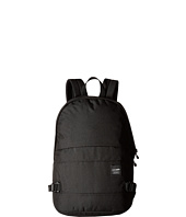 Pacsafe - Slingsafe LX350 Anti-Theft Backpack w/ Dectachable Crossbody