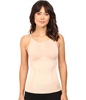 HUE - Seamless Shaping Cami