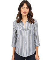 Paige - Mable Shirt